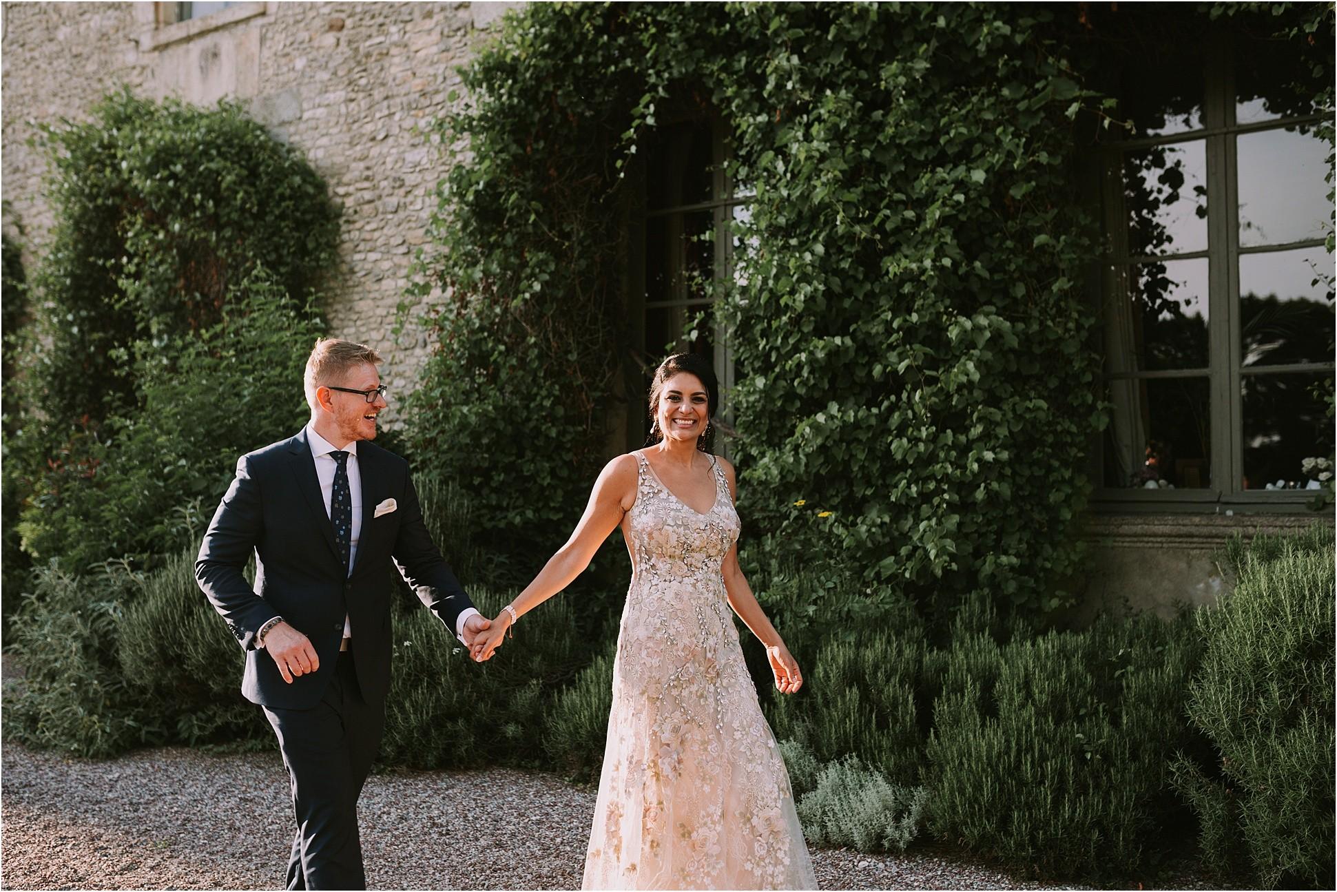 Kateryna-photos-photographe-mariage-chateau-st-paterne-mayenne-normandie_0184.jpg