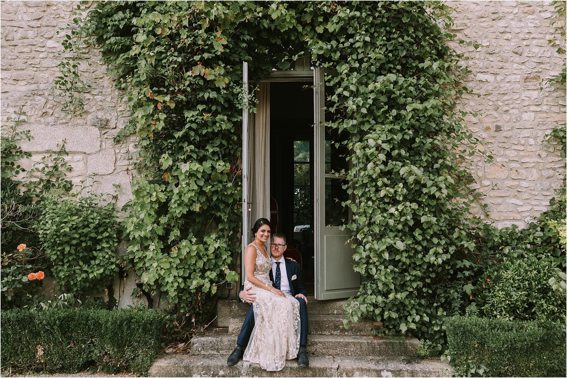 Kateryna-photos-photographe-mariage-chateau-st-paterne-mayenne-normandie_0187.jpg