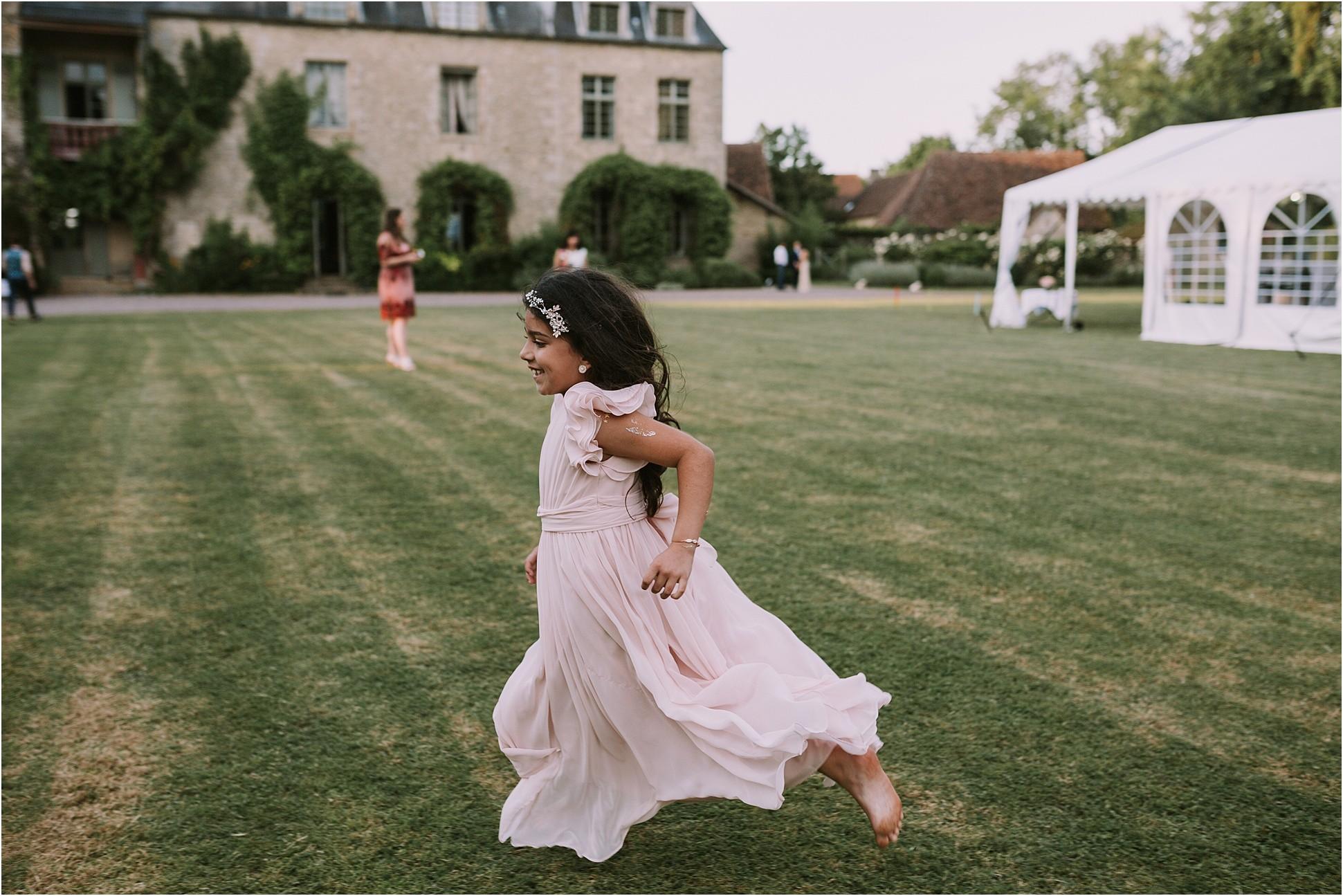 Kateryna-photos-photographe-mariage-chateau-st-paterne-mayenne-normandie_0194.jpg