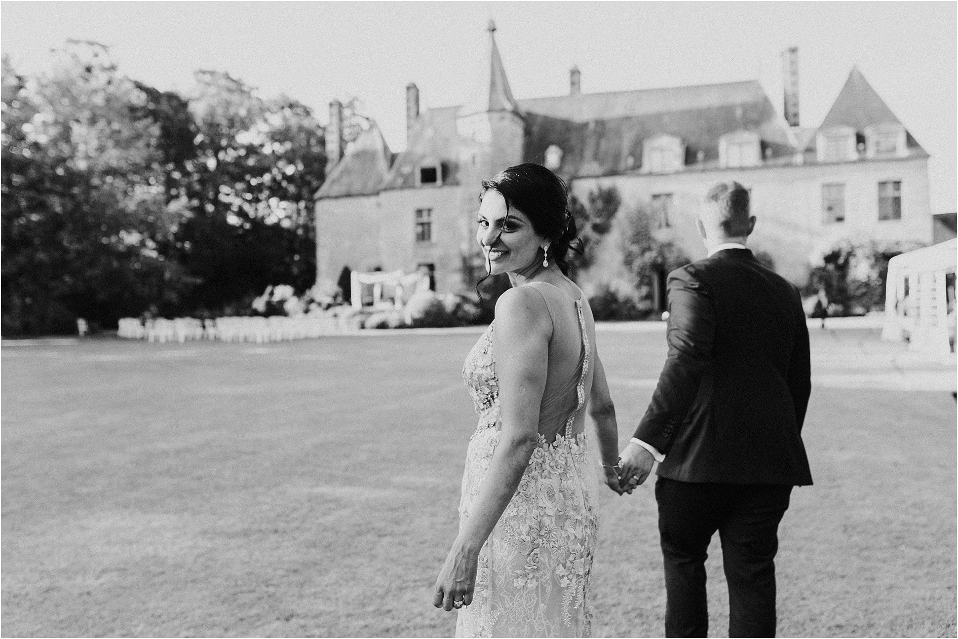 Kateryna-photos-photographe-mariage-chateau-st-paterne-mayenne-normandie_0179.jpg