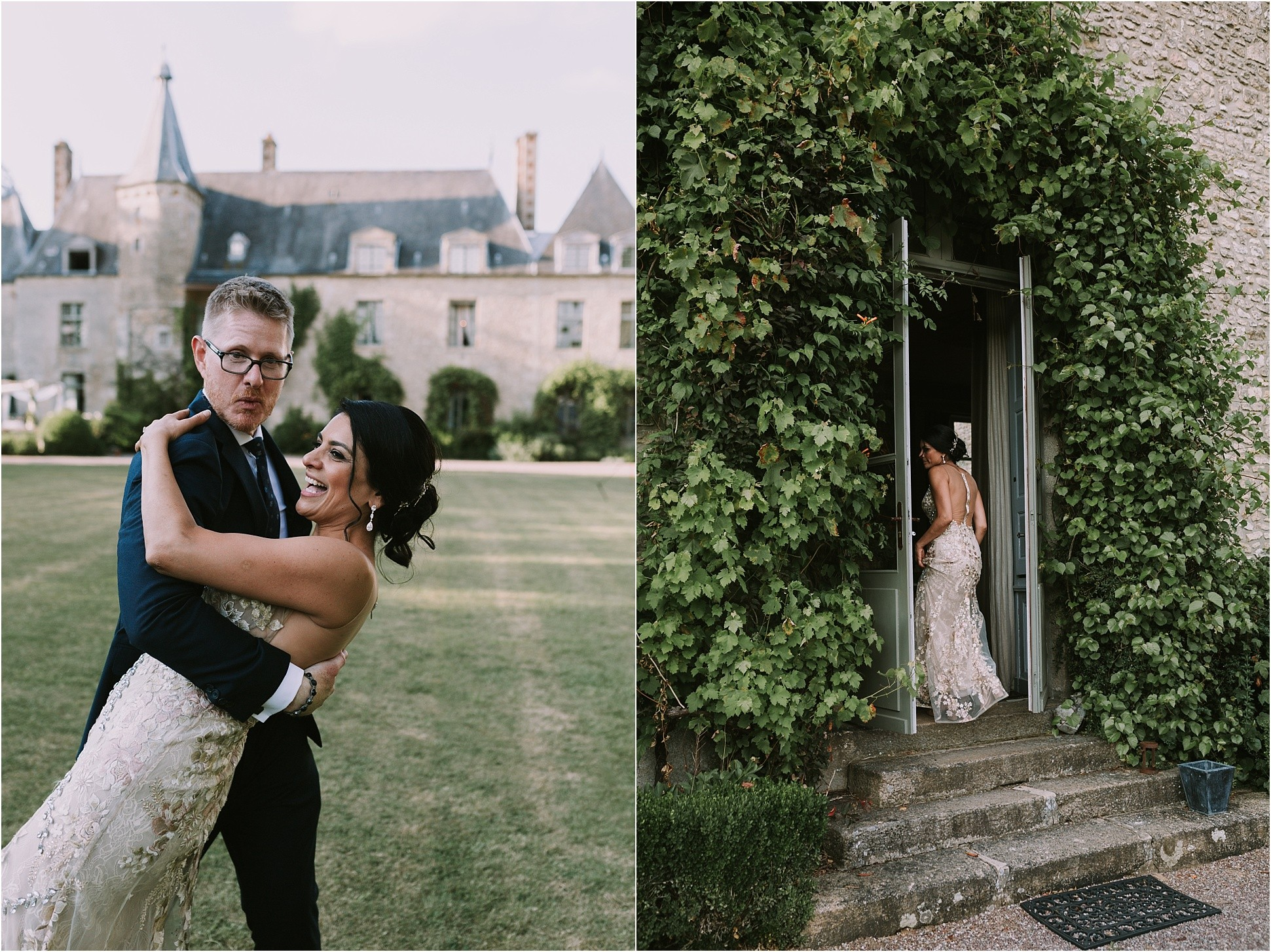 Kateryna-photos-photographe-mariage-chateau-st-paterne-mayenne-normandie_0211.jpg