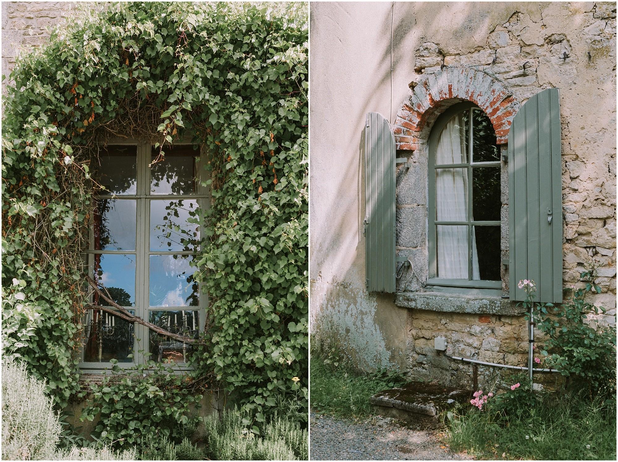 Kateryna-photos-photographer-mariage-chateau-saint-paterne-alencon-normandie-mayenne-le-mans_0002.jpg