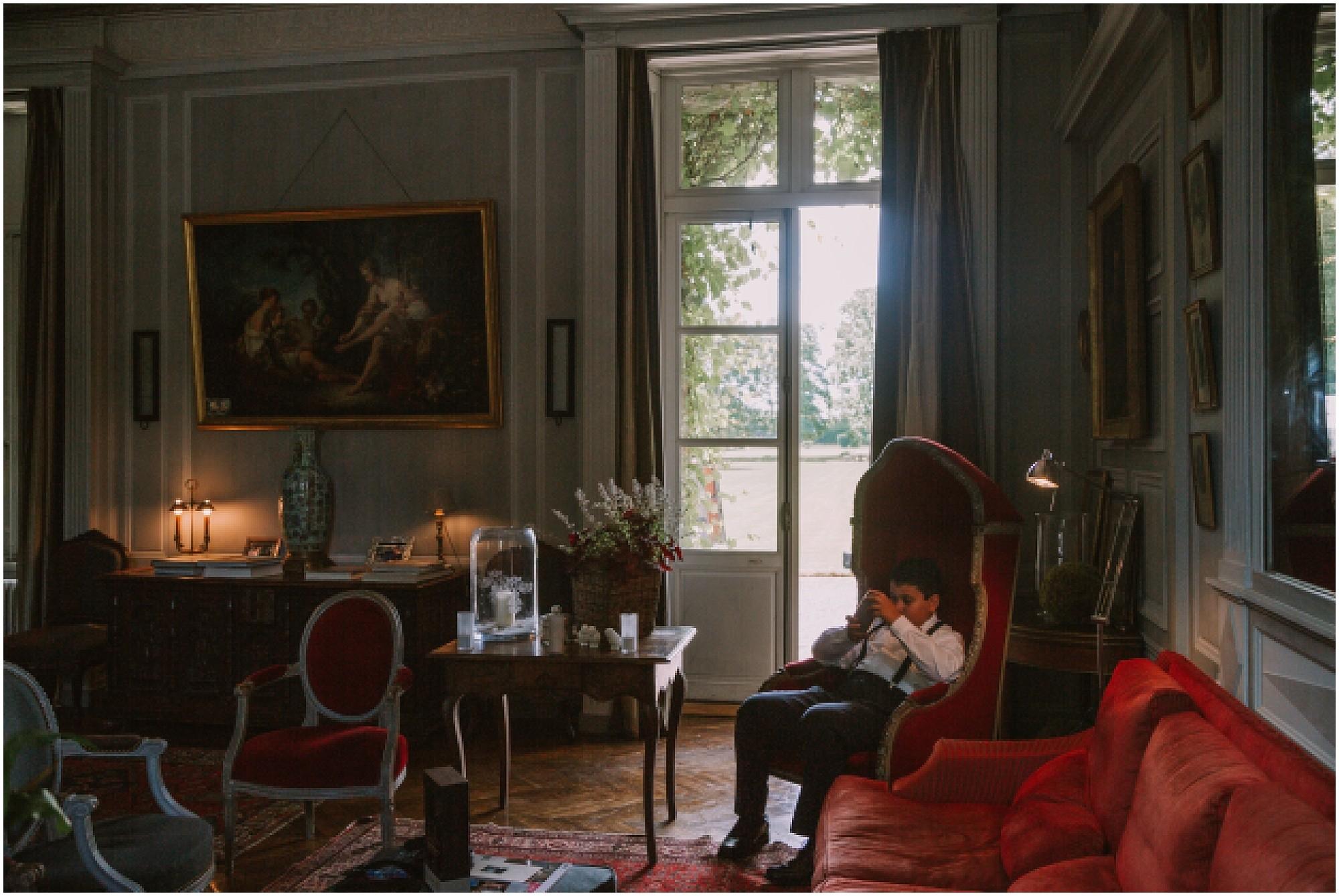 Kateryna-photos-photographer-mariage-chateau-saint-paterne-alencon-normandie-mayenne-le-mans_0003.jpg
