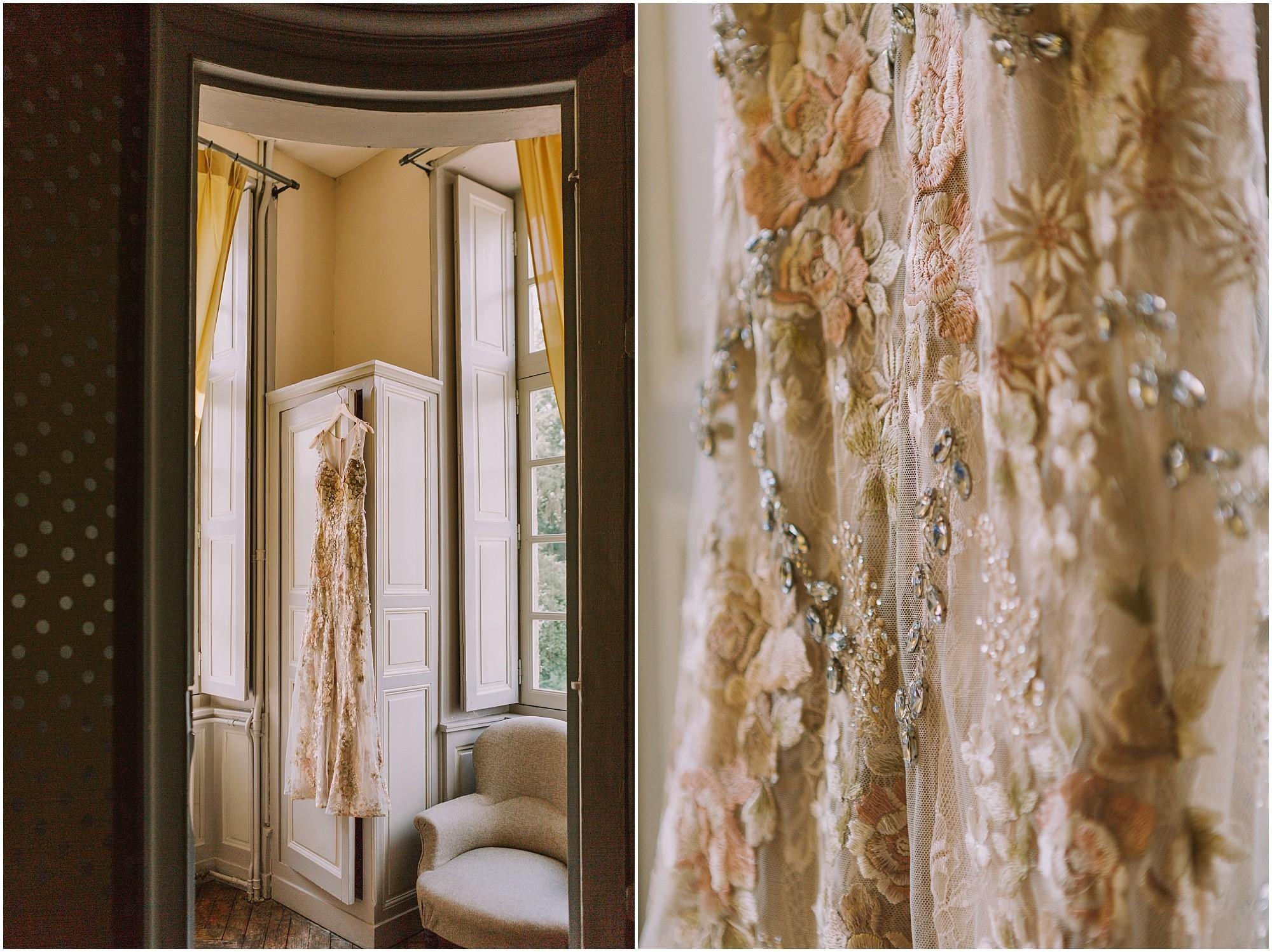 Kateryna-photos-photographer-mariage-chateau-saint-paterne-alencon-normandie-mayenne-le-mans_0006.jpg