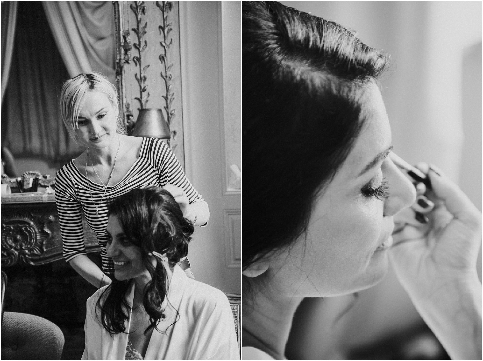Kateryna-photos-photographer-mariage-chateau-saint-paterne-alencon-normandie-mayenne-le-mans_0007.jpg
