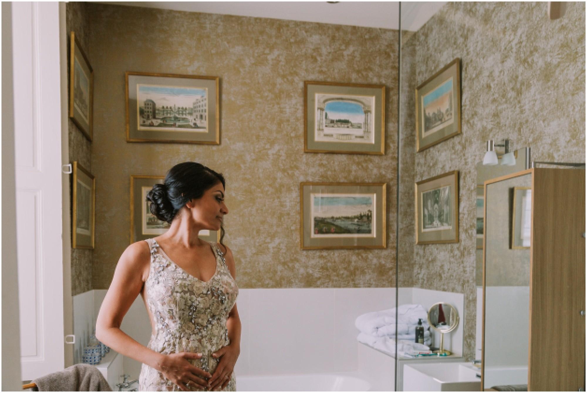 Kateryna-photos-photographer-mariage-chateau-saint-paterne-alencon-normandie-mayenne-le-mans_0011.jpg