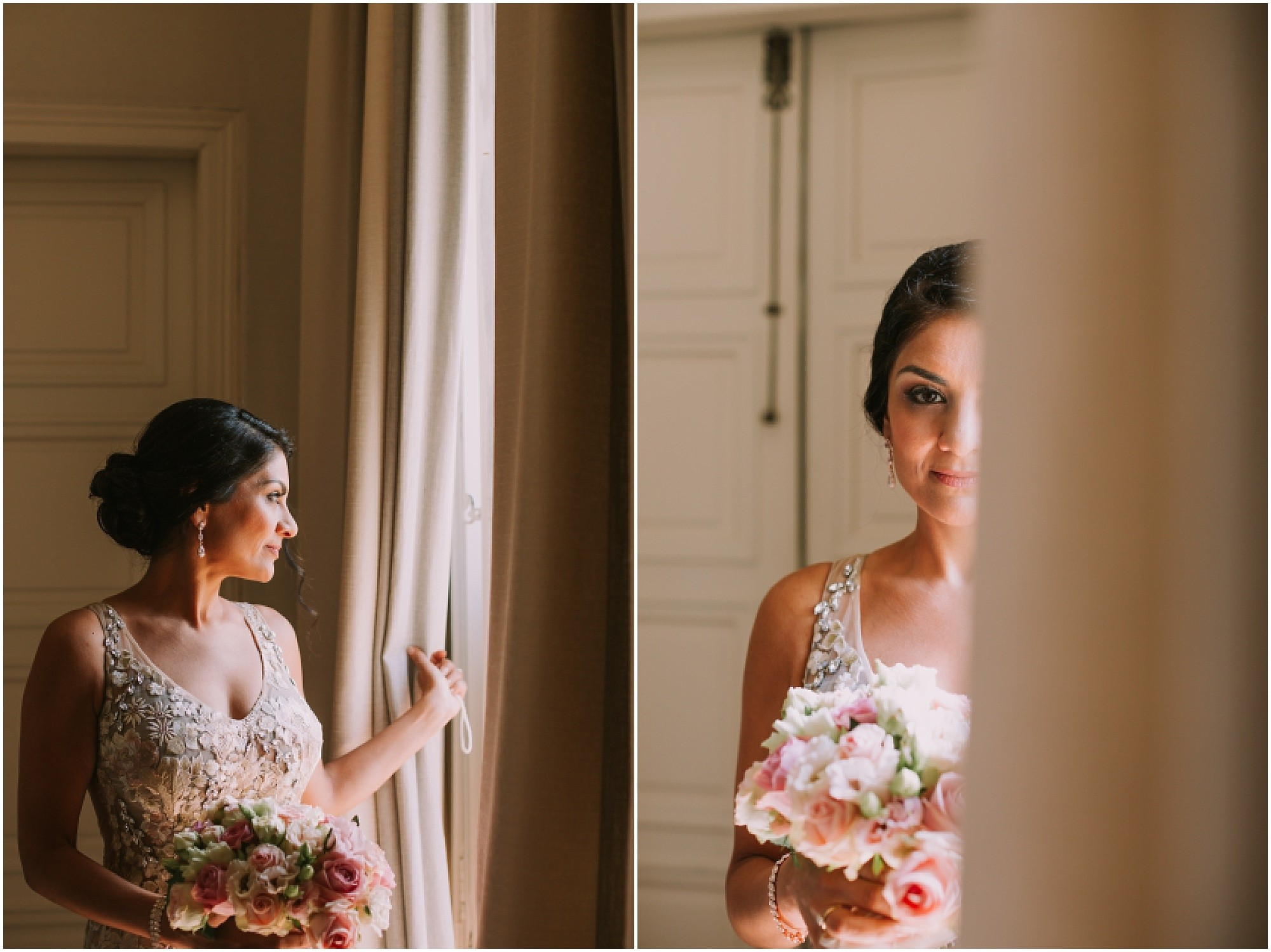 Kateryna-photos-photographer-mariage-chateau-saint-paterne-alencon-normandie-mayenne-le-mans_0012.jpg