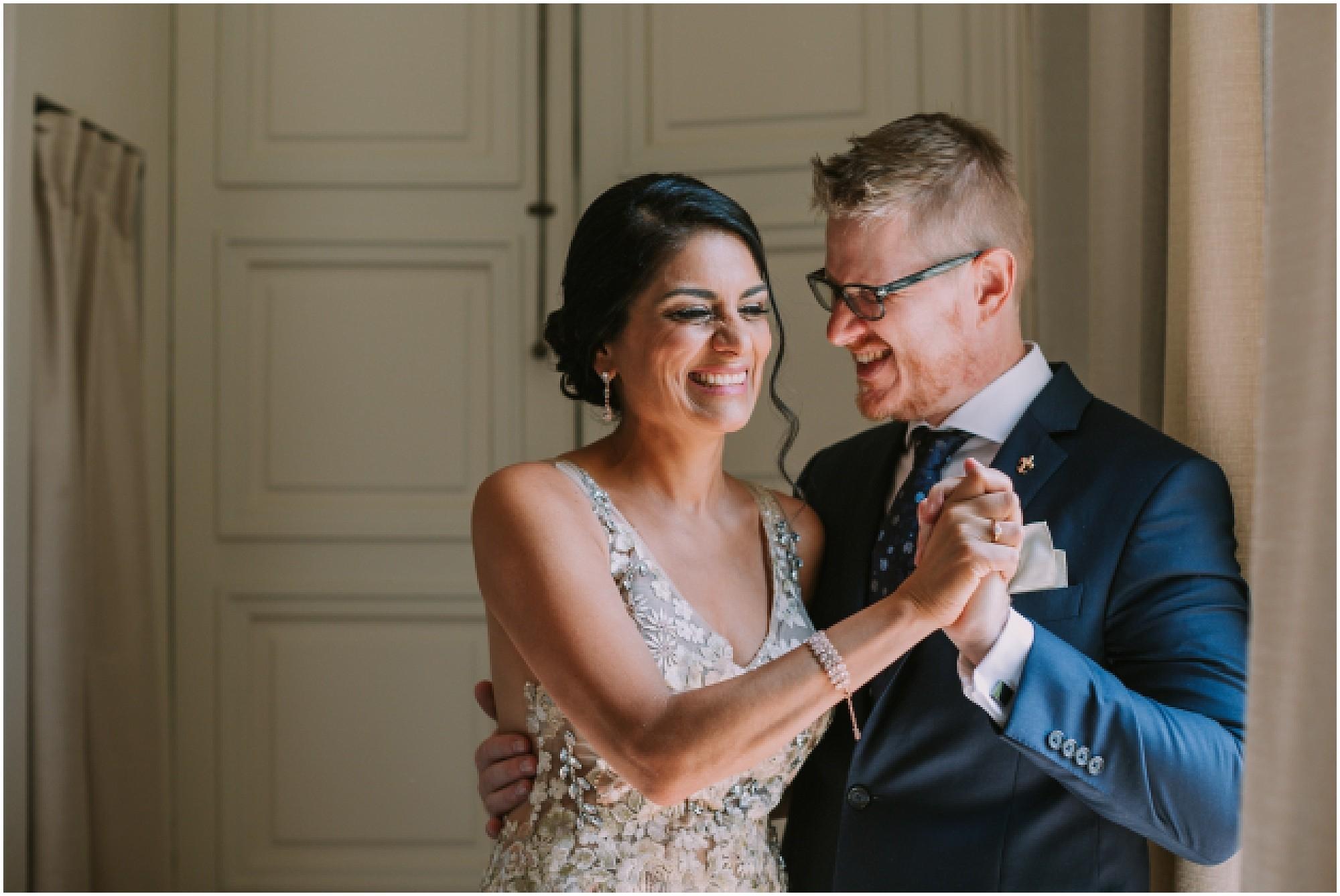Kateryna-photos-photographer-mariage-chateau-saint-paterne-alencon-normandie-mayenne-le-mans_0019.jpg