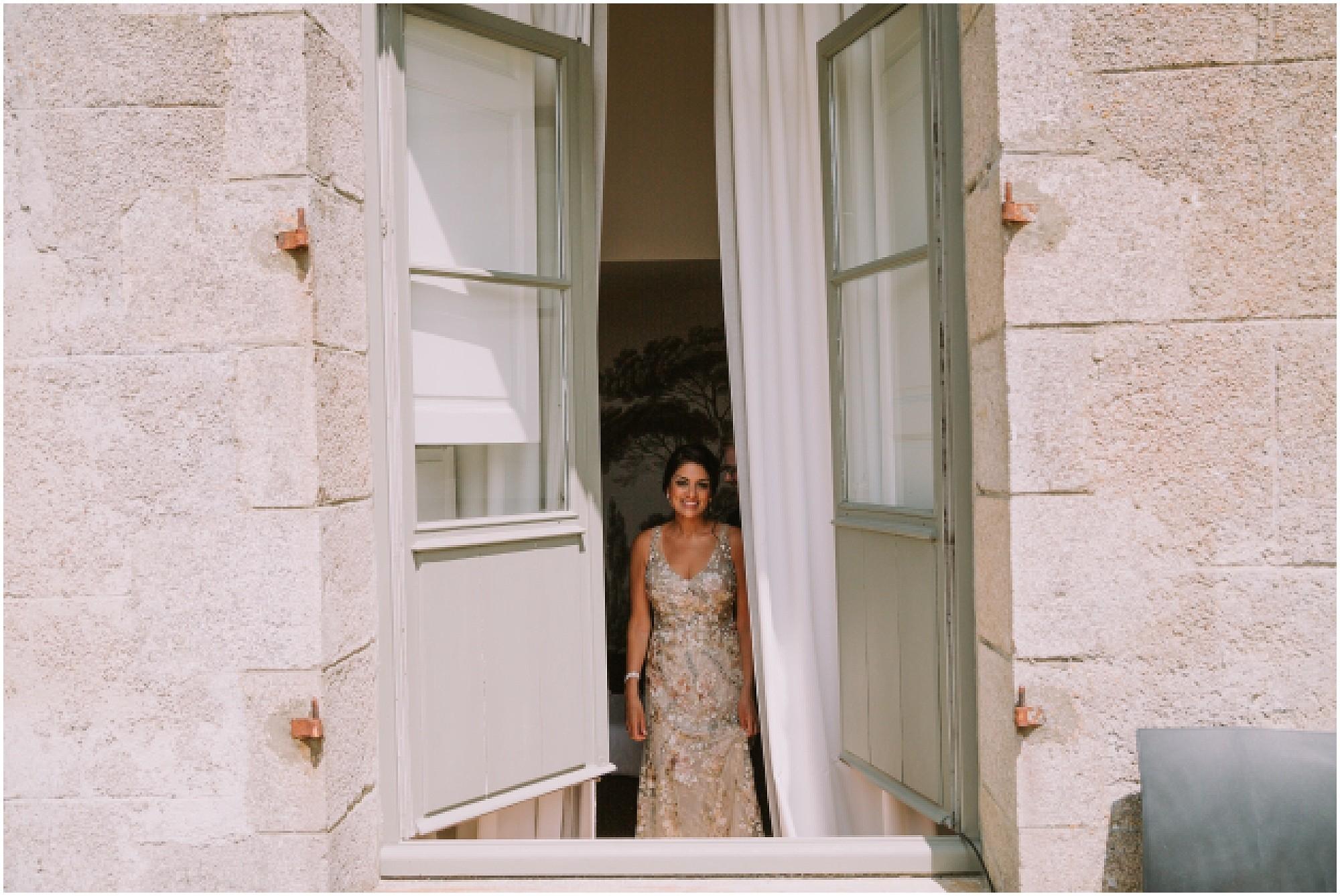 Kateryna-photos-photographer-mariage-chateau-saint-paterne-alencon-normandie-mayenne-le-mans_0020.jpg