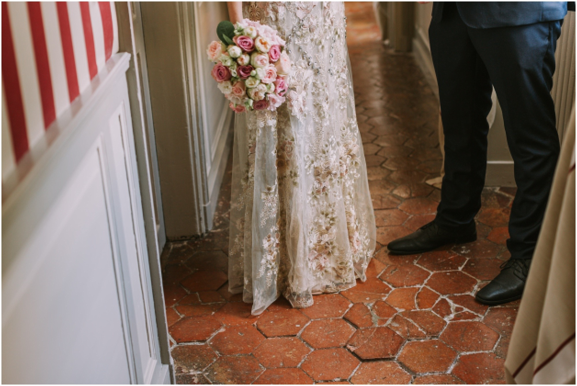 Kateryna-photos-photographer-mariage-chateau-saint-paterne-alencon-normandie-mayenne-le-mans_0021.jpg