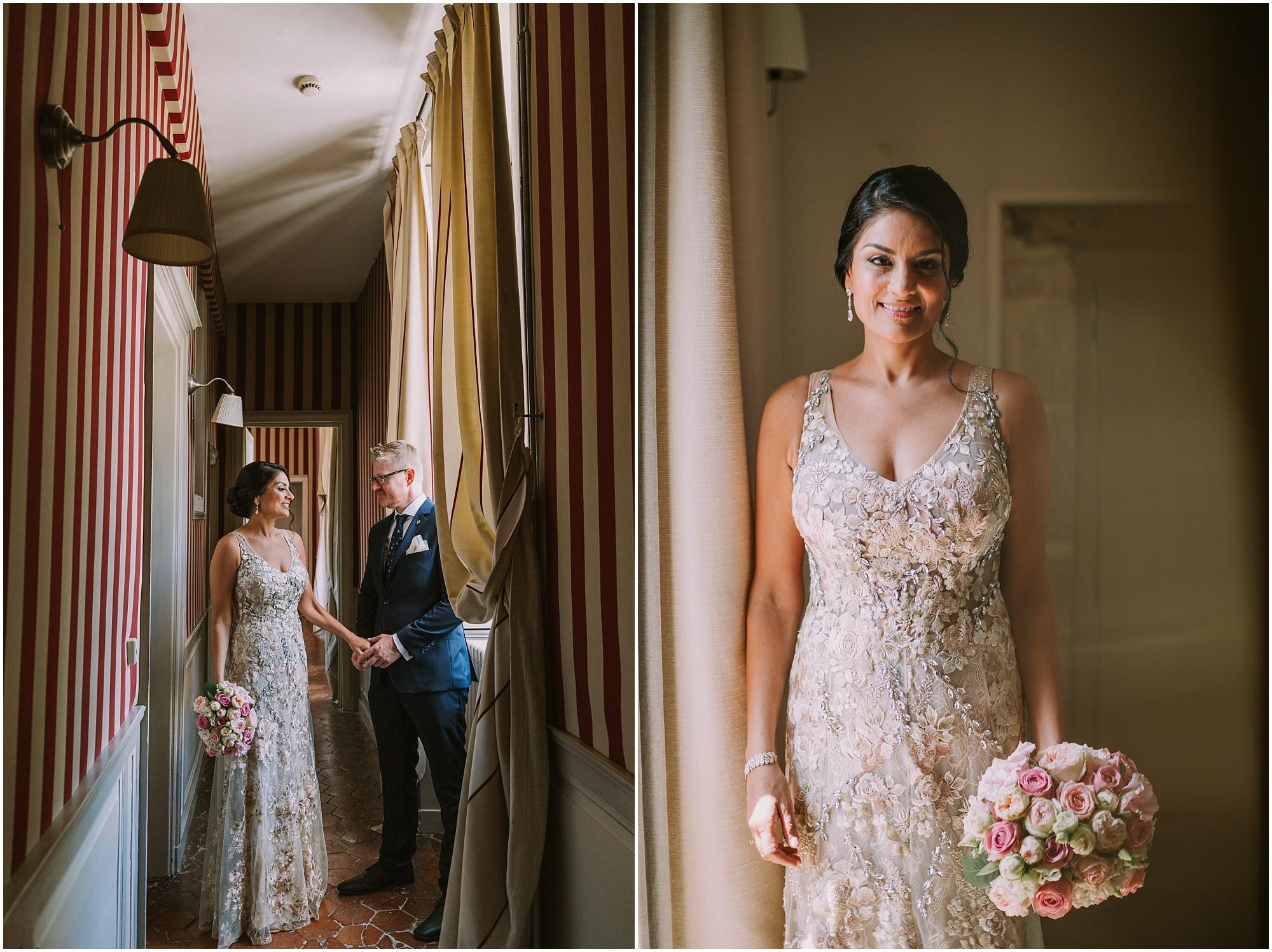 Kateryna-photos-photographer-mariage-chateau-saint-paterne-alencon-normandie-mayenne-le-mans_0023.jpg