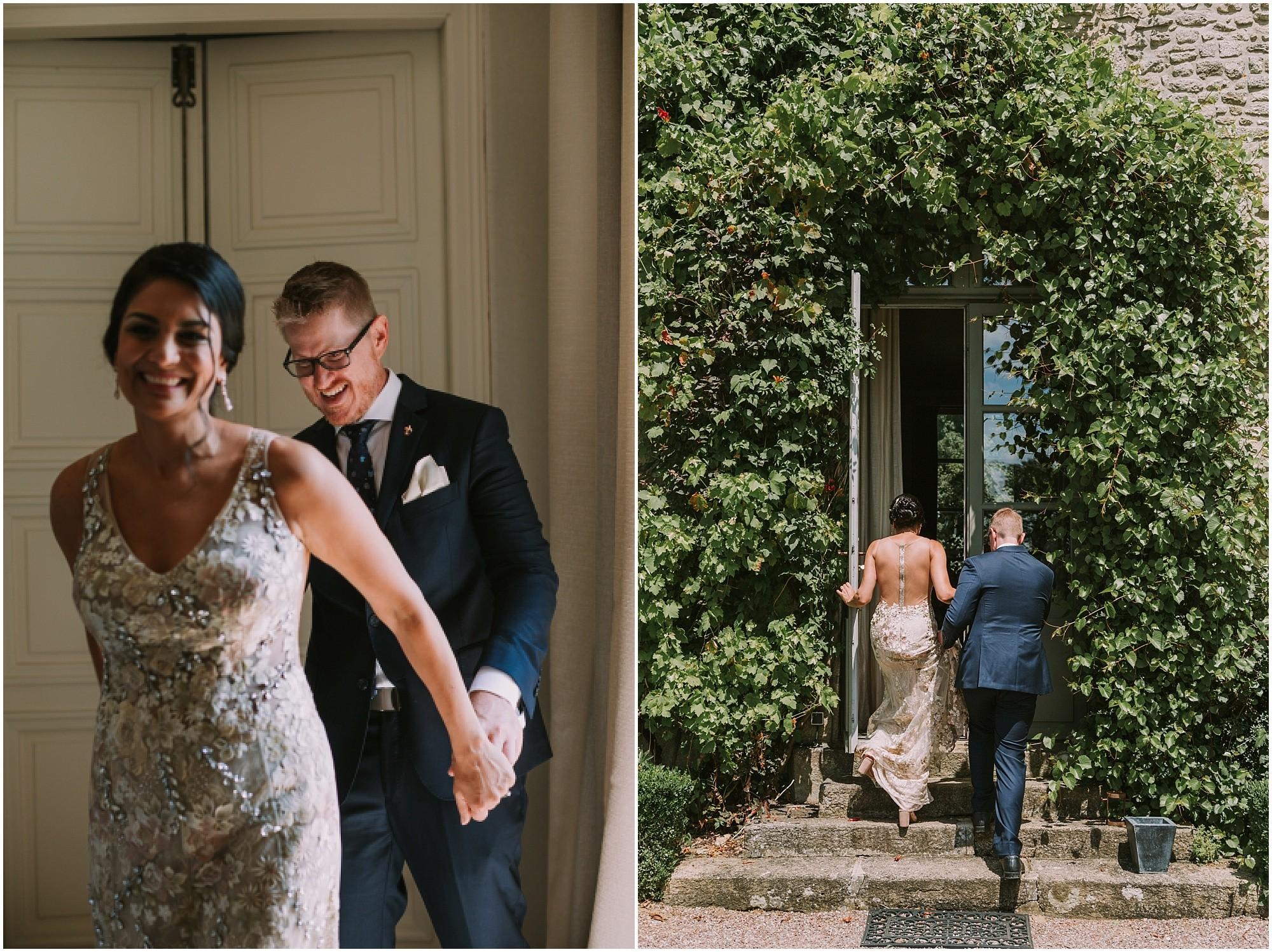 Kateryna-photos-photographer-mariage-chateau-saint-paterne-alencon-normandie-mayenne-le-mans_0025.jpg