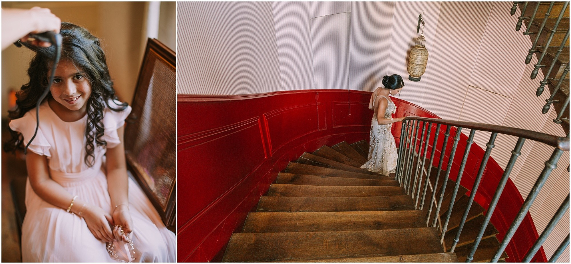 Kateryna-photos-photographer-mariage-chateau-saint-paterne-alencon-normandie-mayenne-le-mans_0028.jpg