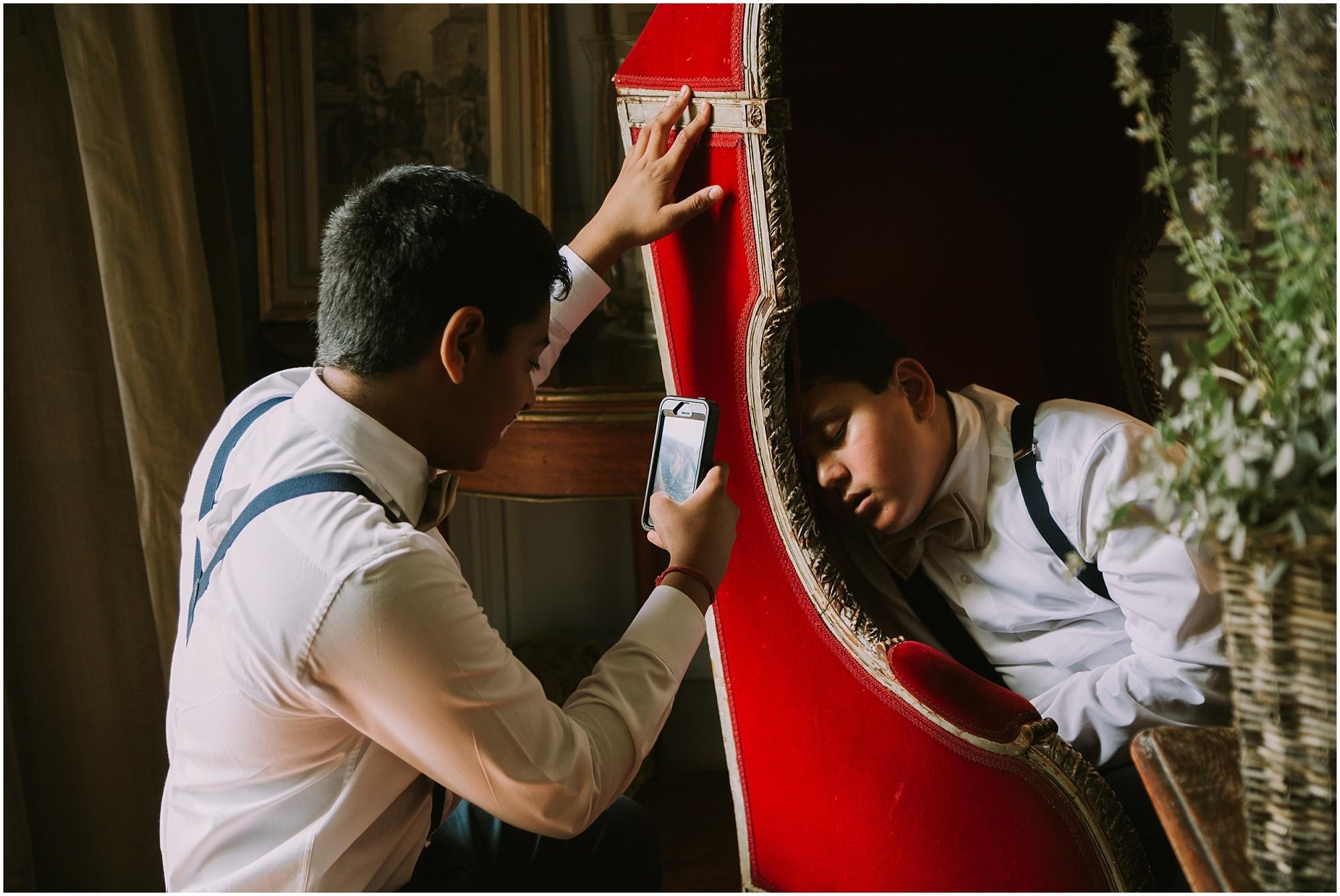 Kateryna-photos-photographer-mariage-chateau-saint-paterne-alencon-normandie-mayenne-le-mans_0033.jpg
