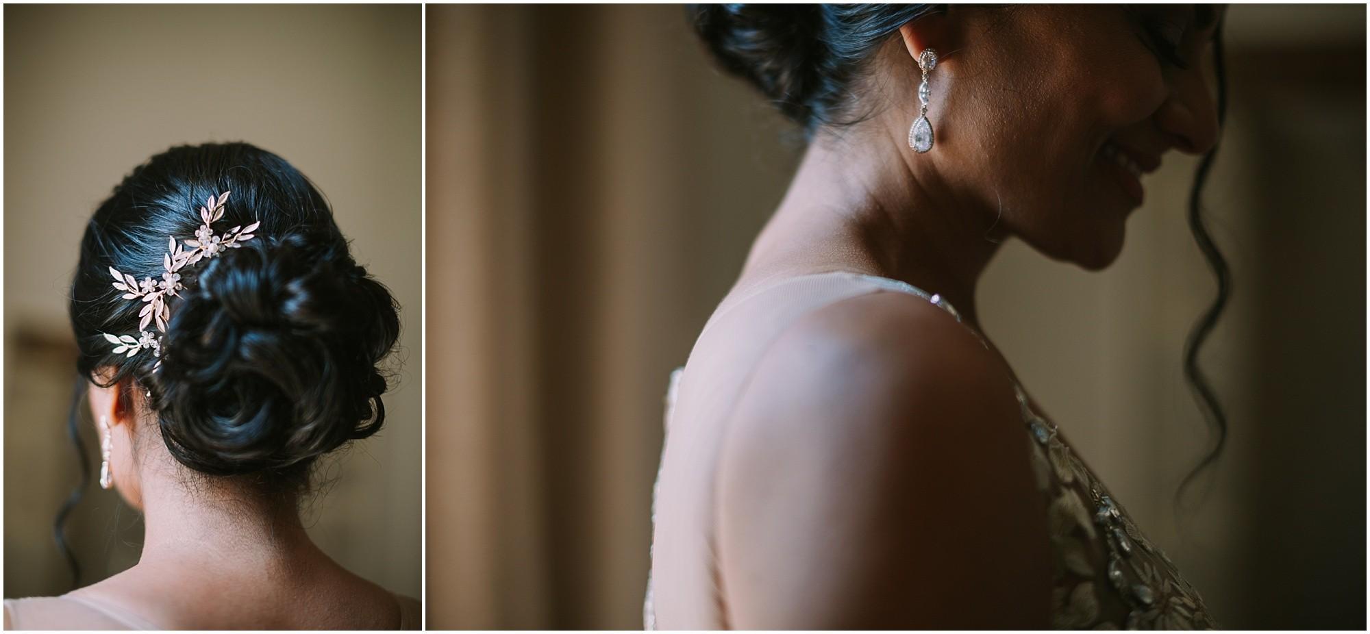Kateryna-photos-photographer-mariage-chateau-saint-paterne-alencon-normandie-mayenne-le-mans_0036.jpg