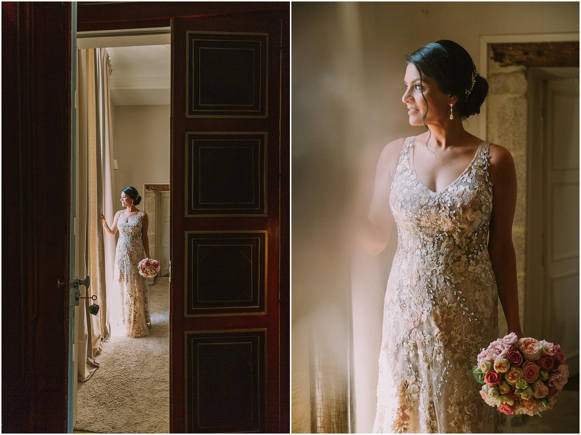 Kateryna-photos-photographer-mariage-chateau-saint-paterne-alencon-normandie-mayenne-le-mans_0038.jpg