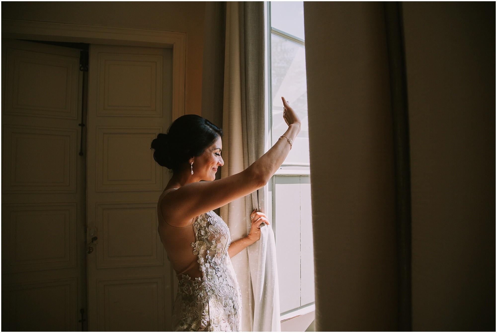 Kateryna-photos-photographer-mariage-chateau-saint-paterne-alencon-normandie-mayenne-le-mans_0039.jpg