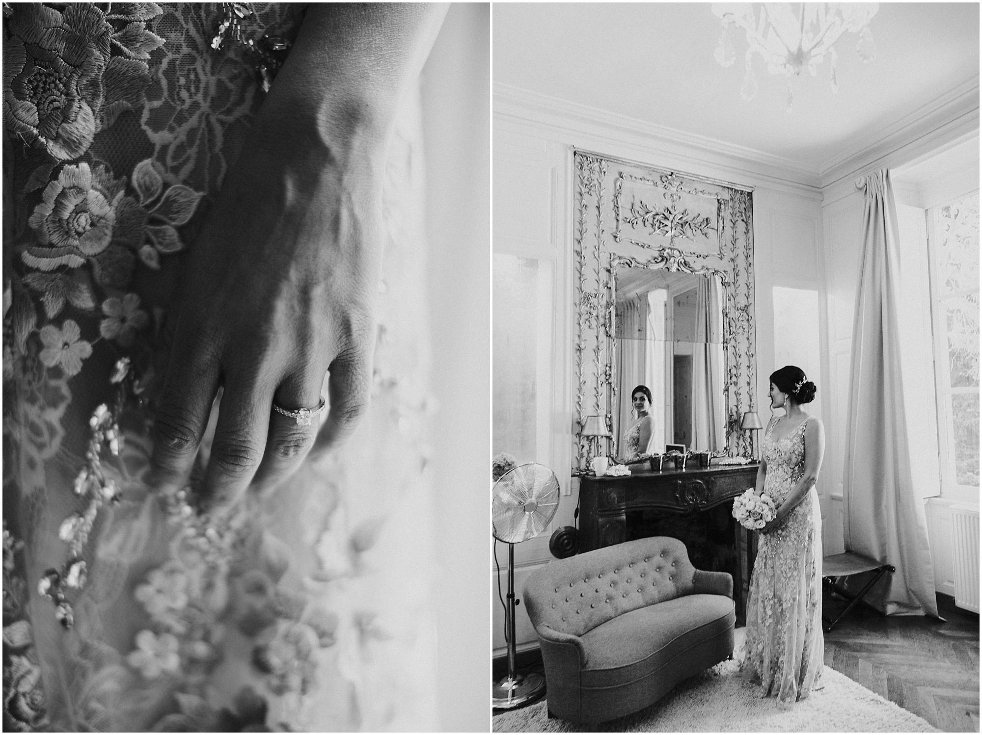 Kateryna-photos-photographer-mariage-chateau-saint-paterne-alencon-normandie-mayenne-le-mans_0041.jpg