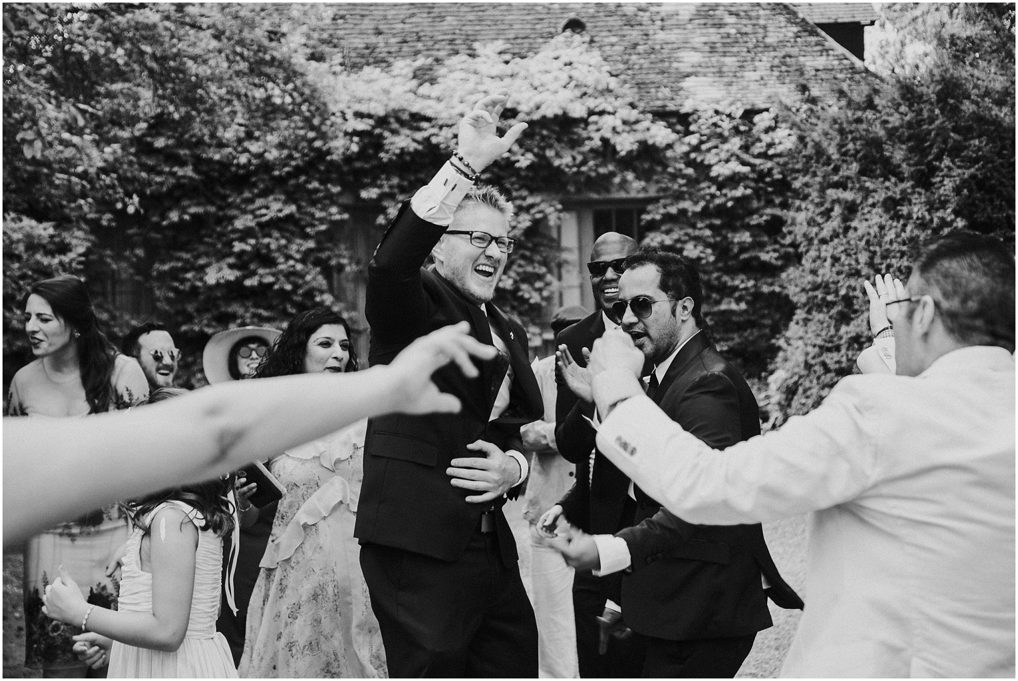 Kateryna-photos-photographer-mariage-chateau-saint-paterne-alencon-normandie-mayenne-le-mans_0050.jpg