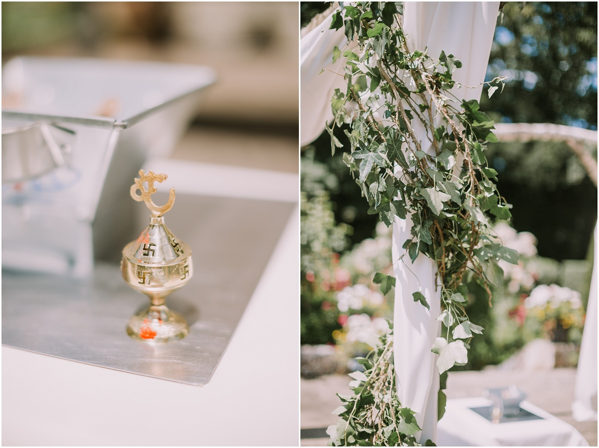 Kateryna-photos-photographer-mariage-chateau-saint-paterne-alencon-normandie-mayenne-le-mans_0054.jpg