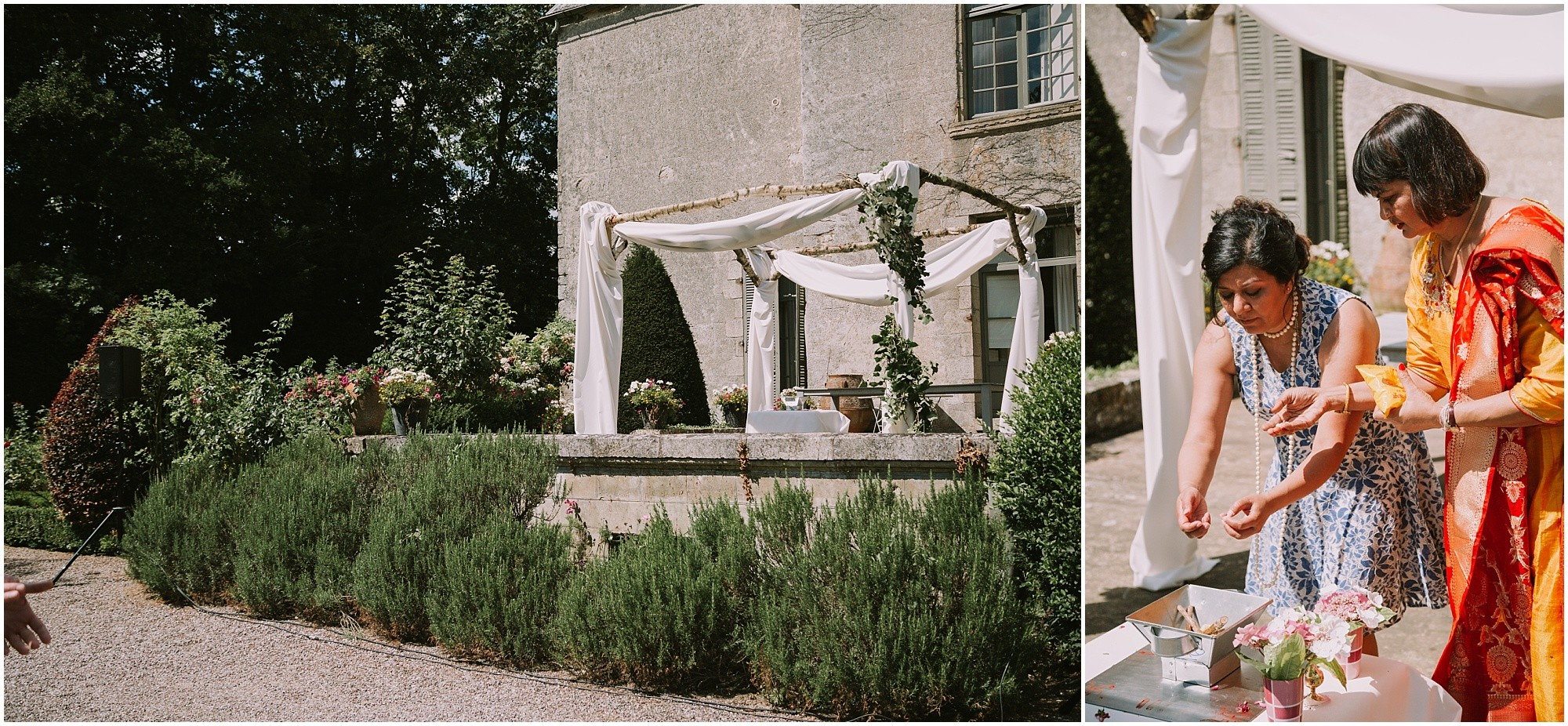 Kateryna-photos-photographer-mariage-chateau-saint-paterne-alencon-normandie-mayenne-le-mans_0055.jpg