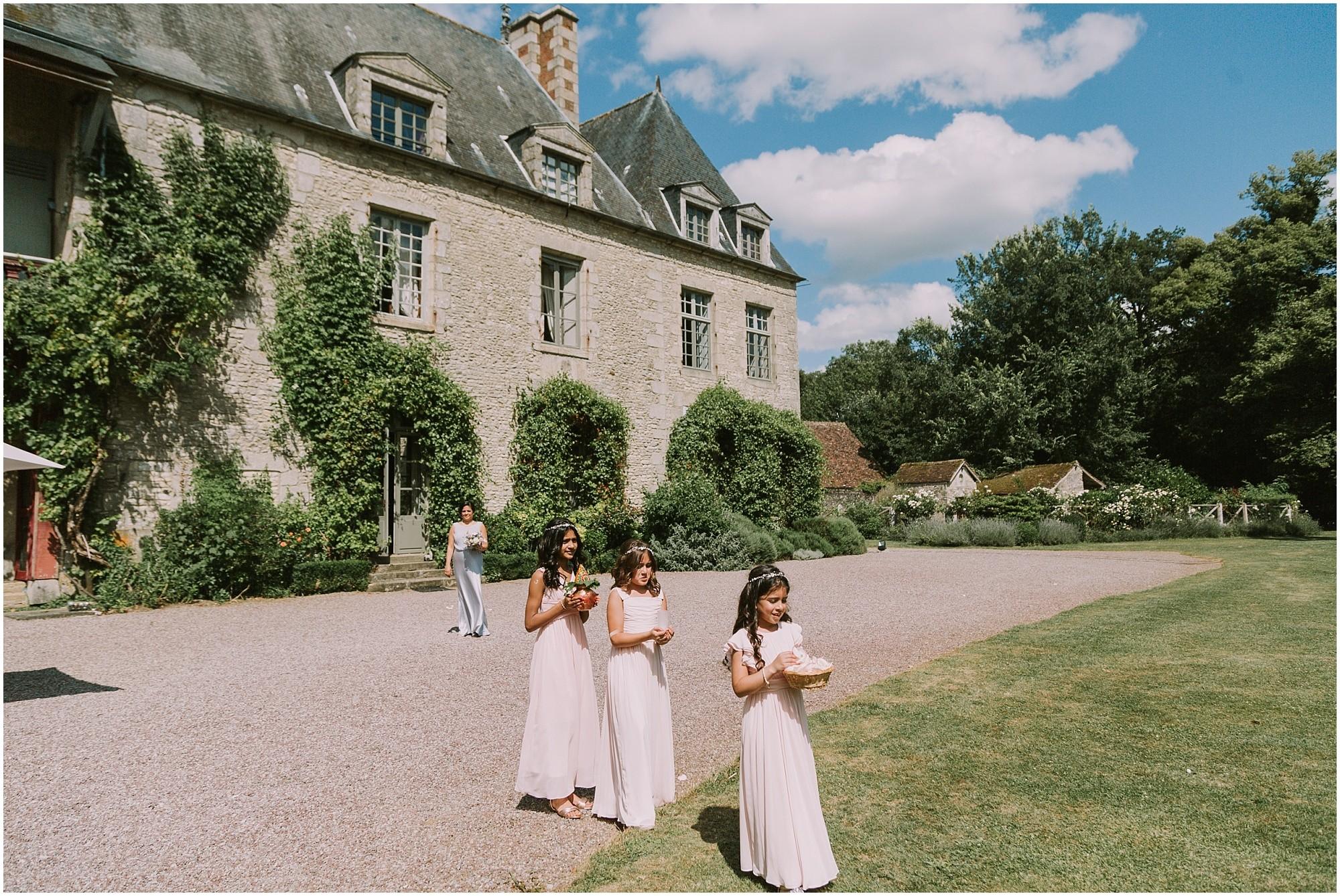 Kateryna-photos-photographer-mariage-chateau-saint-paterne-alencon-normandie-mayenne-le-mans_0057.jpg