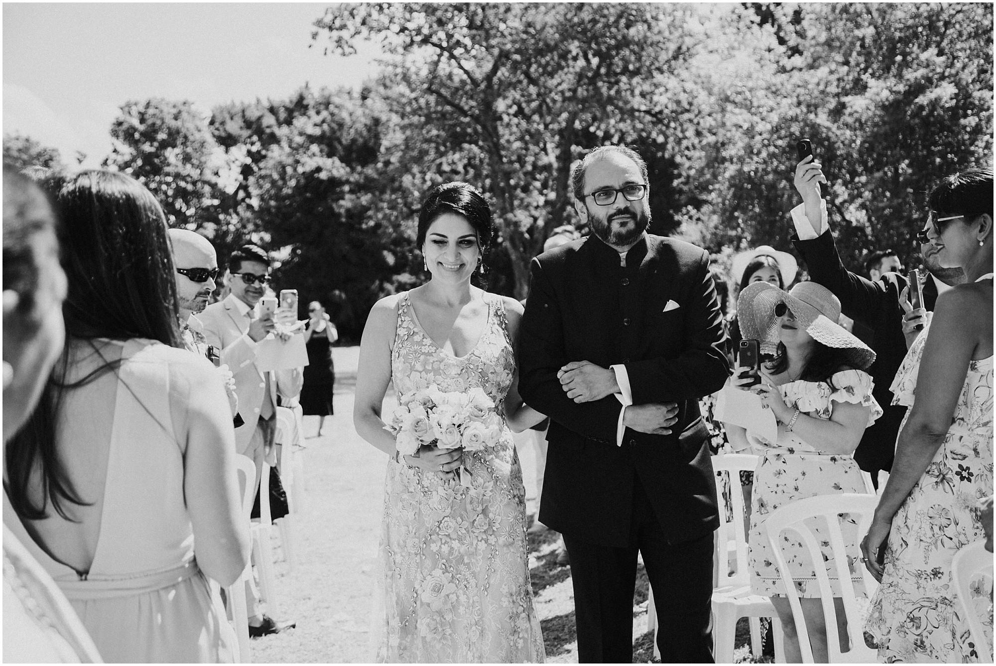 Kateryna-photos-photographer-mariage-chateau-saint-paterne-alencon-normandie-mayenne-le-mans_0075.jpg