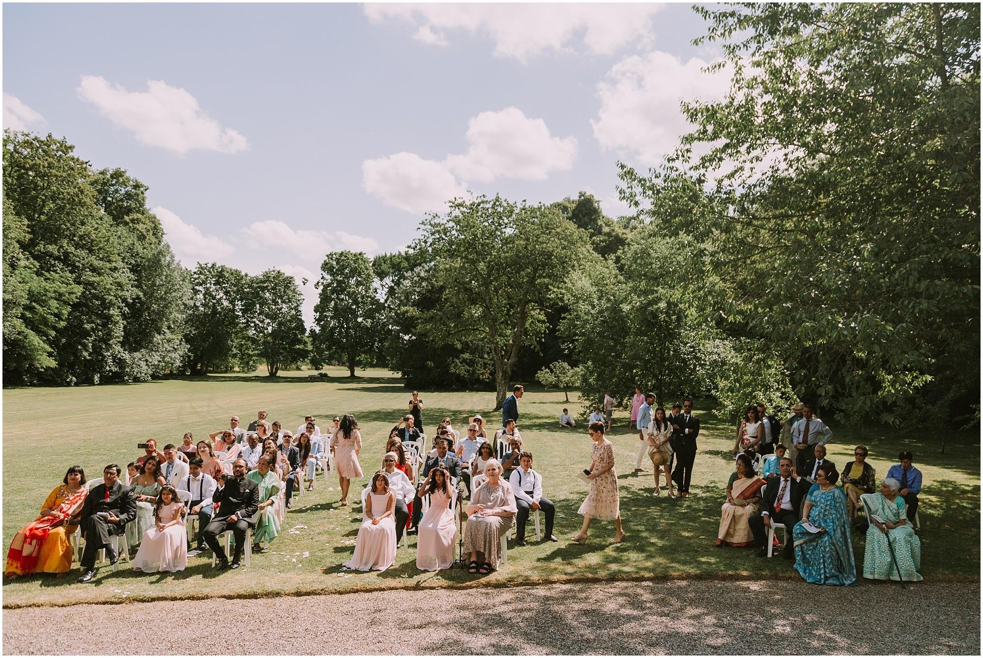 Kateryna-photos-photographer-mariage-chateau-saint-paterne-alencon-normandie-mayenne-le-mans_0077.jpg