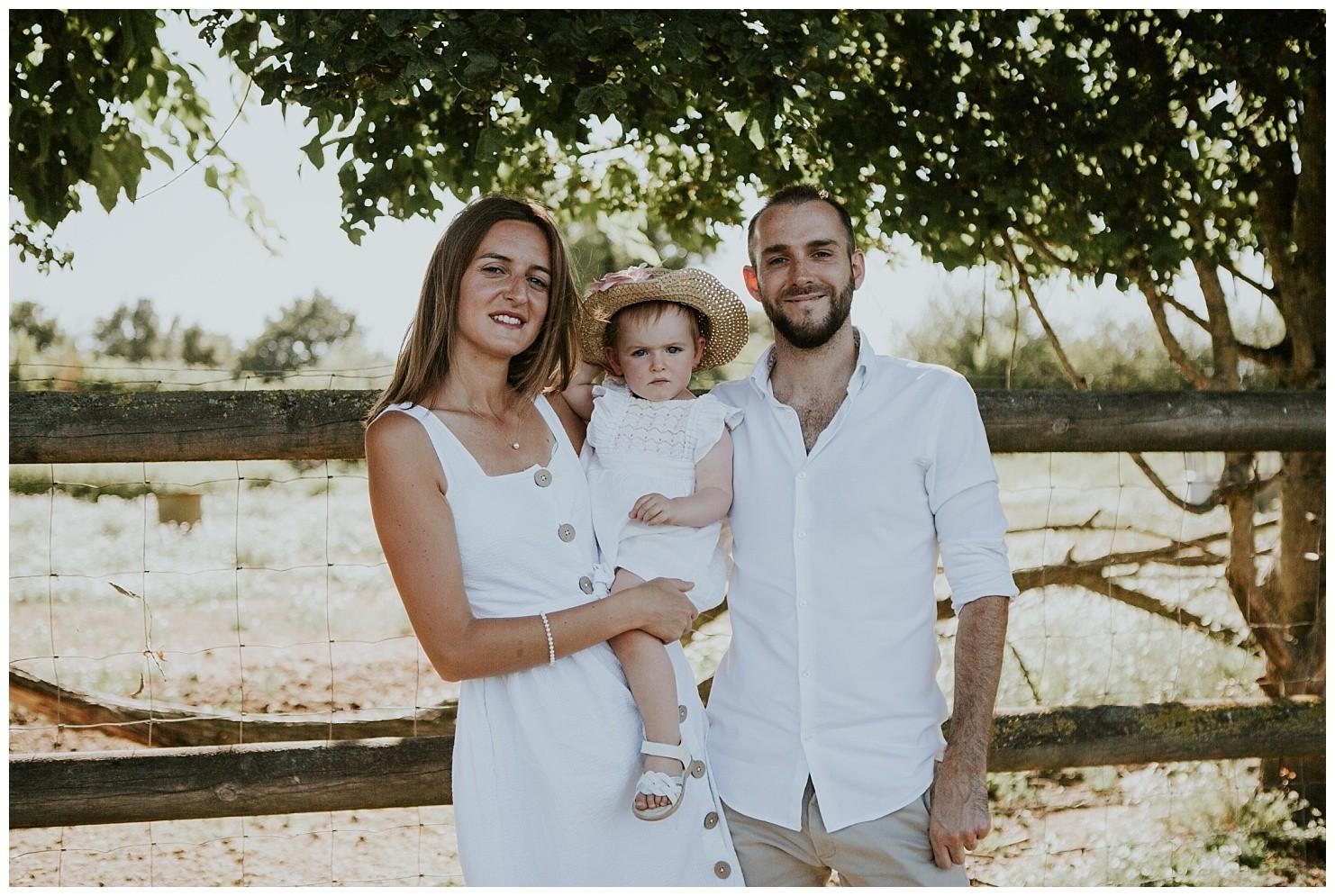 Kateryna-photos-photogrape-famille-le-mans_0252.jpg