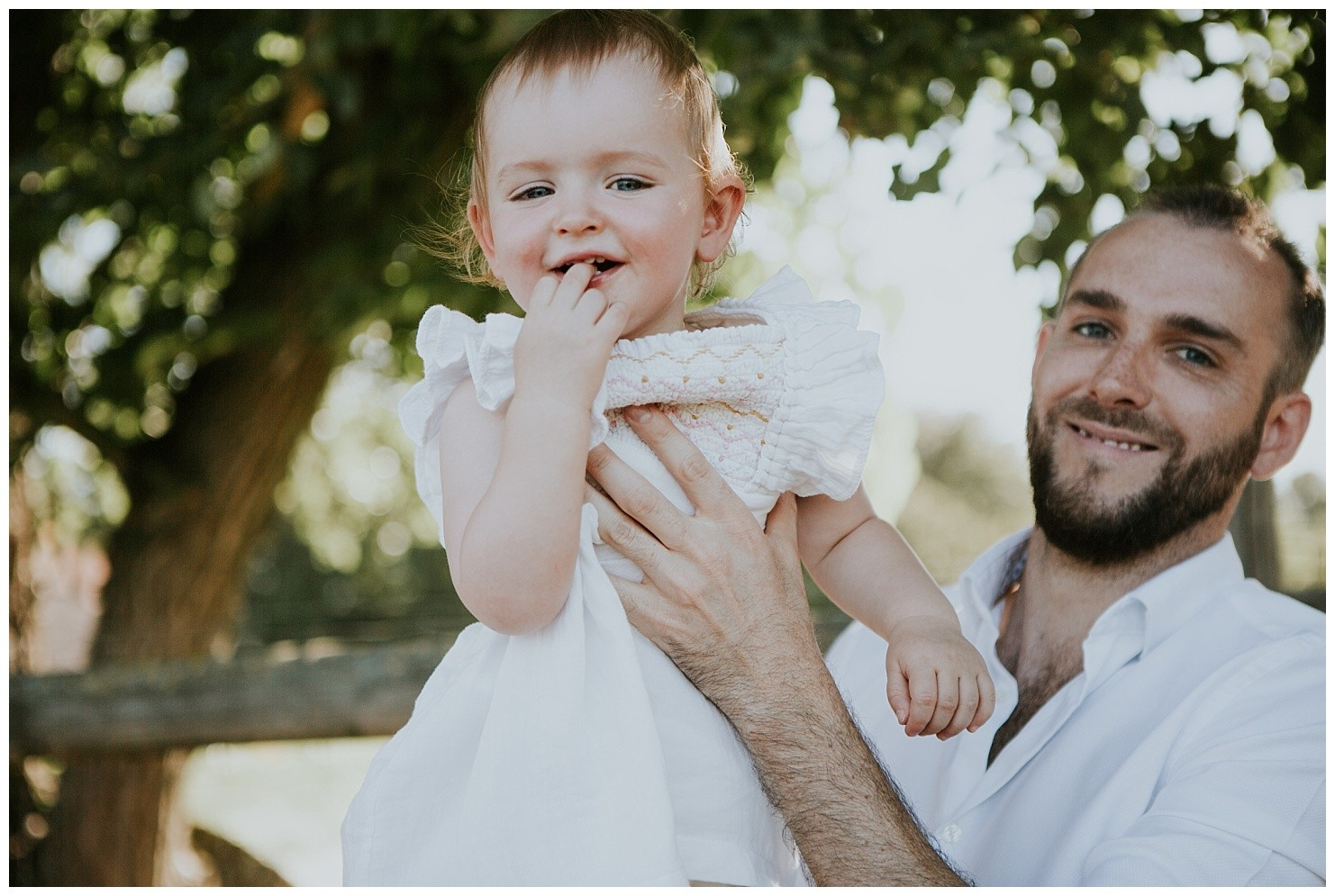 Kateryna-photos-photogrape-famille-le-mans_0254.jpg