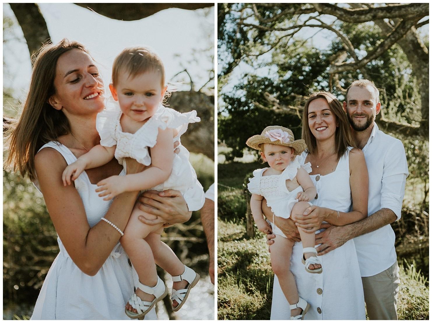 Kateryna-photos-photogrape-famille-le-mans_0260.jpg