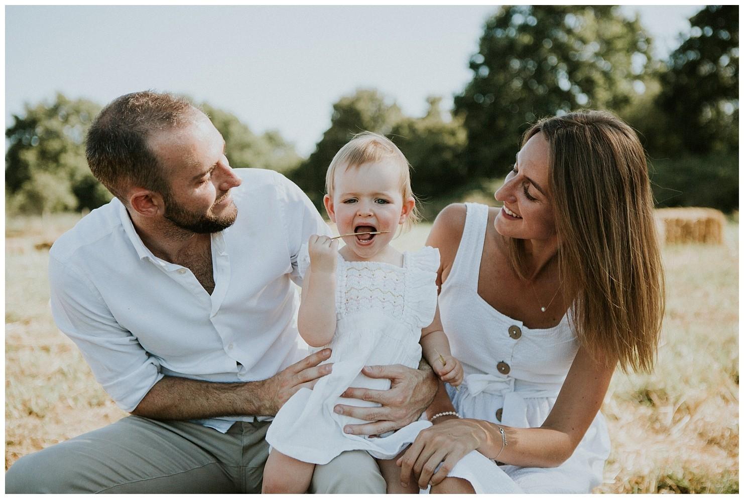 Kateryna-photos-photogrape-famille-le-mans_0263.jpg