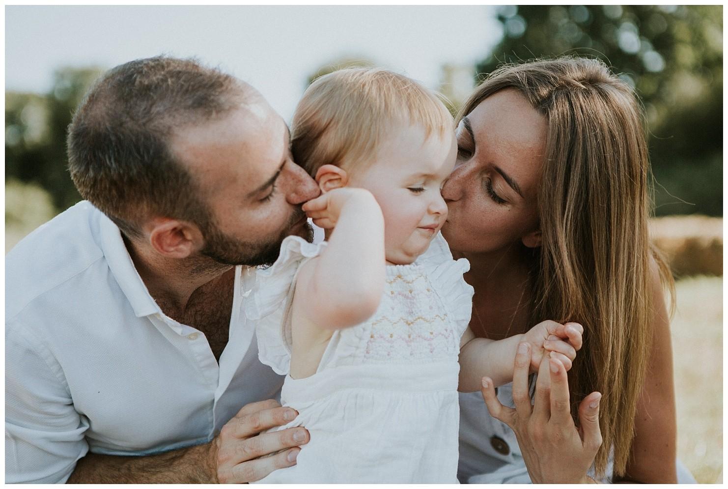Kateryna-photos-photogrape-famille-le-mans_0264.jpg