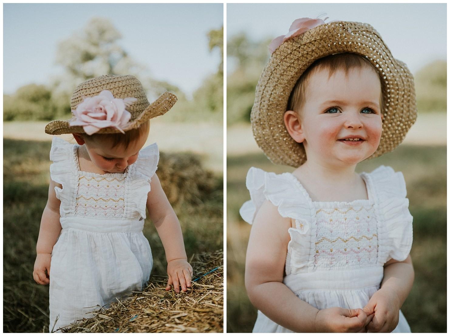 Kateryna-photos-photogrape-famille-le-mans_0265.jpg