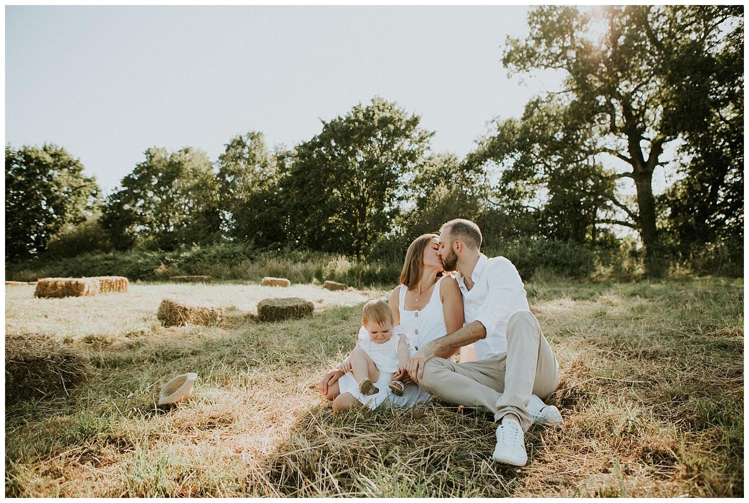 Kateryna-photos-photogrape-famille-le-mans_0272.jpg