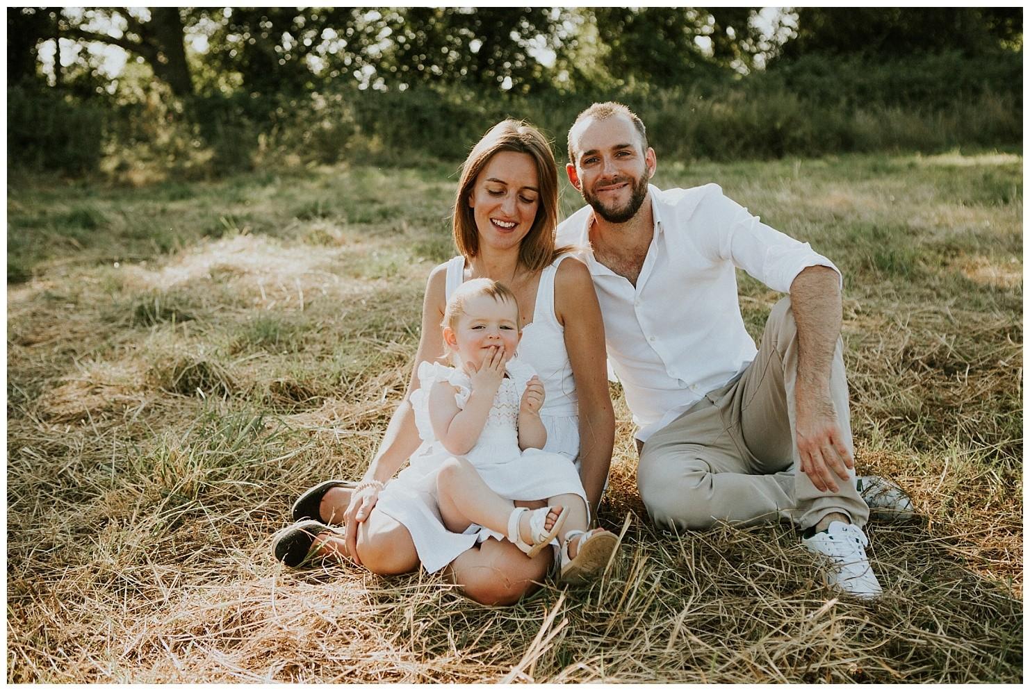 Kateryna-photos-photogrape-famille-le-mans_0273.jpg