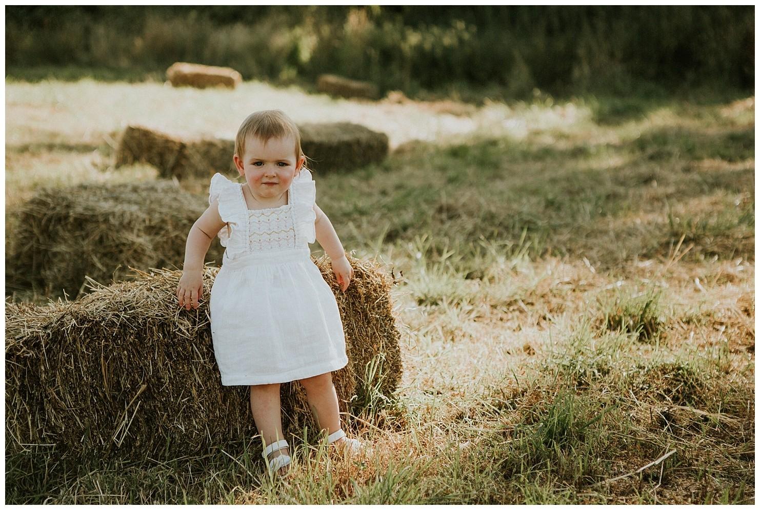 Kateryna-photos-photogrape-famille-le-mans_0275.jpg
