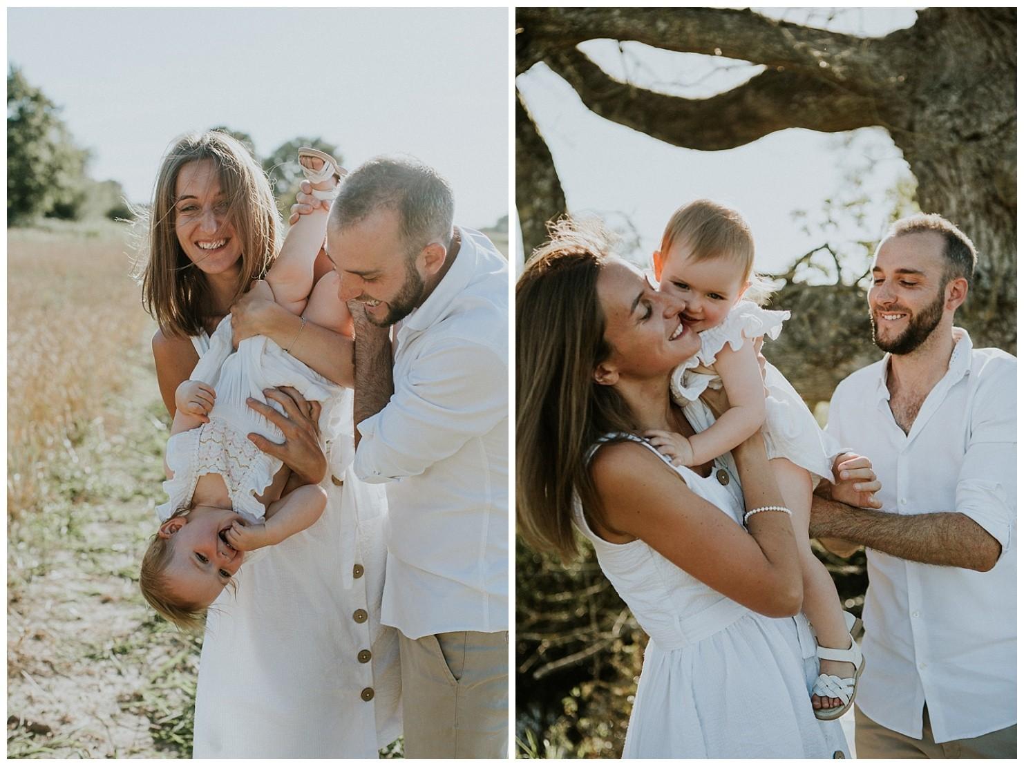 Kateryna-photos-photogrape-famille-le-mans_0287.jpg