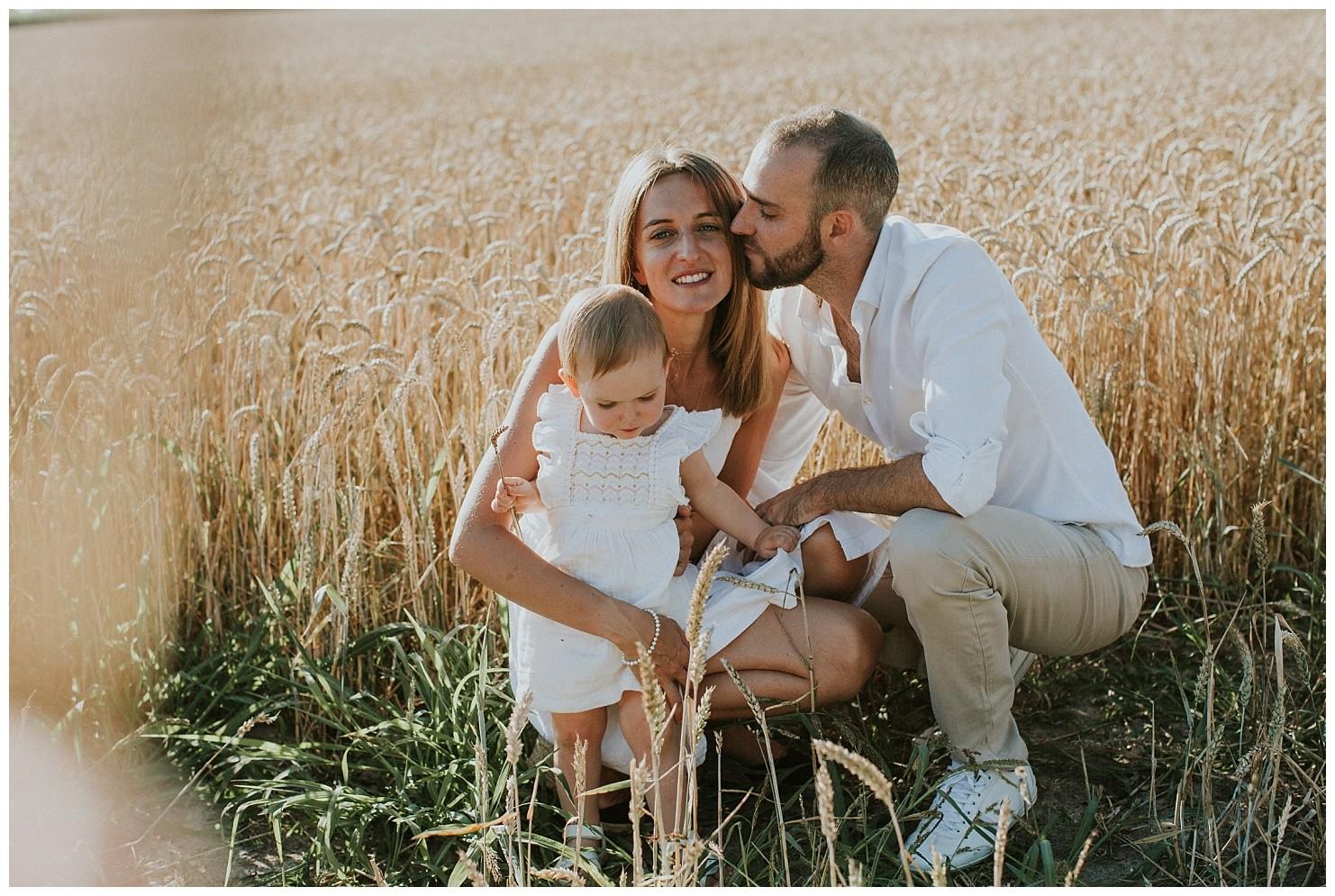 Kateryna-photos-photogrape-famille-le-mans_0288.jpg