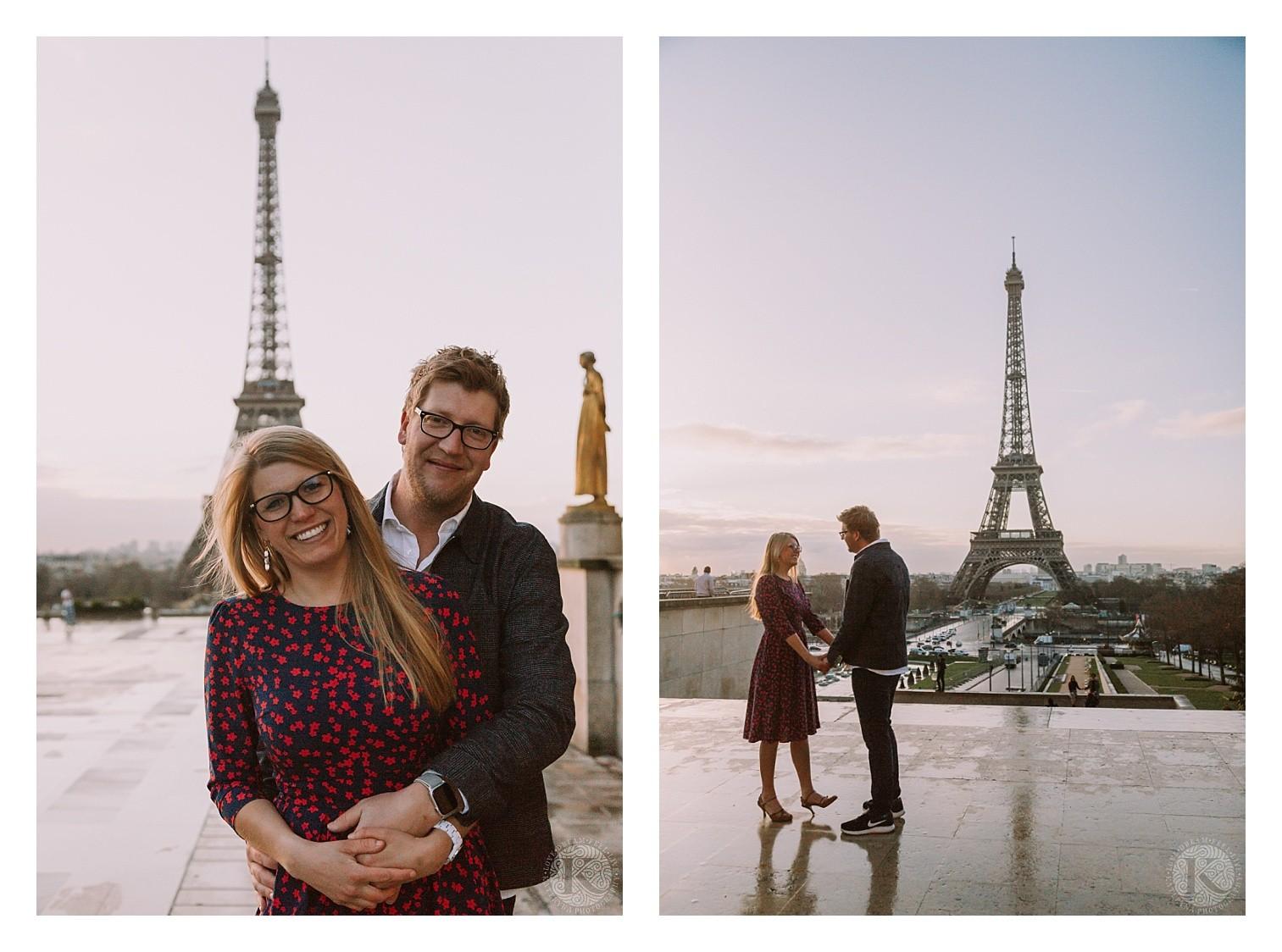 Kateryna-photos-photographe-mariage-chateau-st-paterne-mayenne-normandie_0215.jpg
