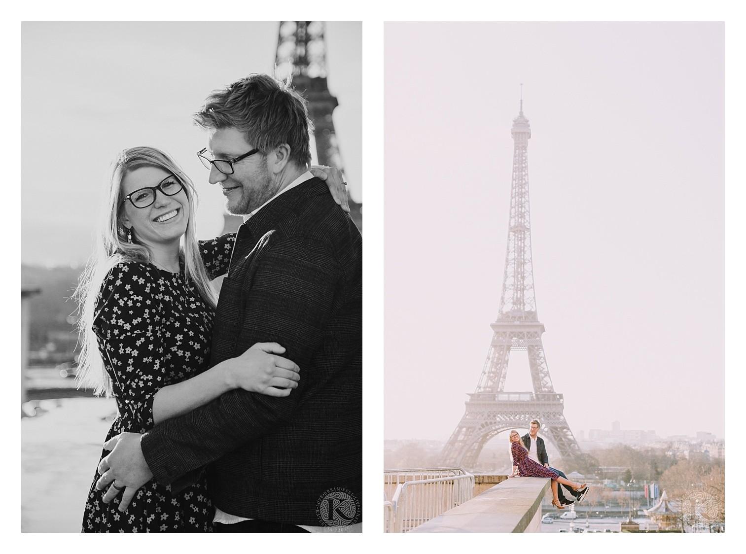 Kateryna-photos-photographe-mariage-chateau-st-paterne-mayenne-normandie_0218.jpg